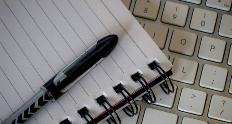 WritingTools-750x400-c-default.jpg