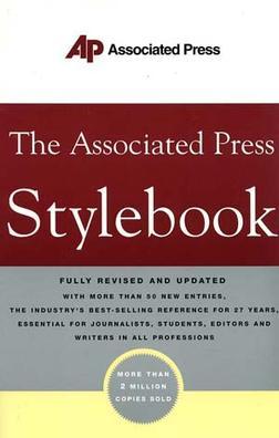 AP_stylebook_cover