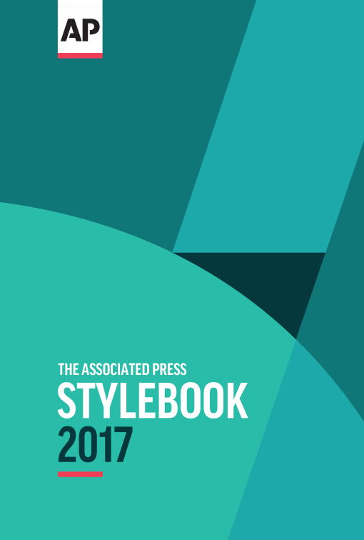 stylebook_2017cover-front