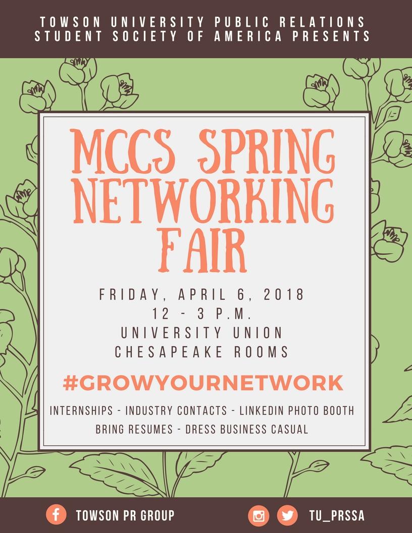 MCCS Networking Fair-11
