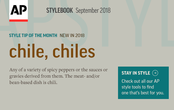 AP_Stylebook_newsletter_2018_september_chiles